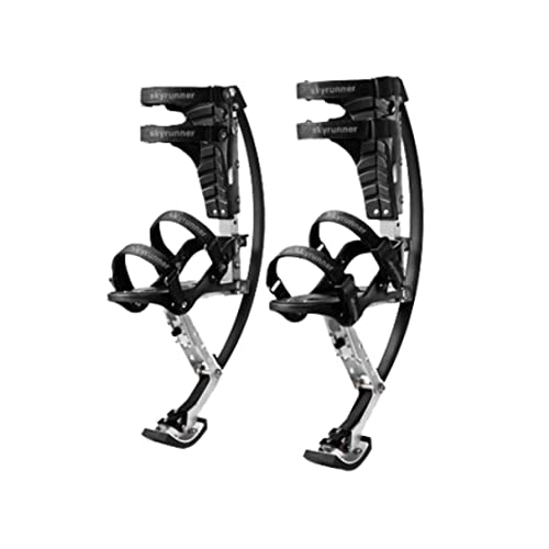 d7b1694b5cca Skyrunner-Iconiciris Store Iconiciris Kids Child Youth Kangaroo Shoes  Jumping Stilts Fitness Exercise (