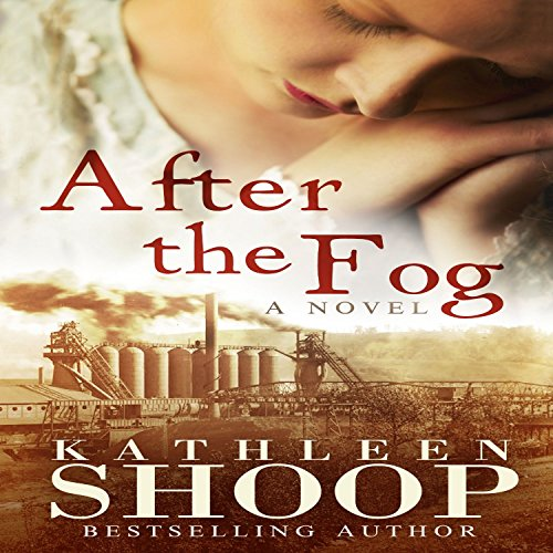 After the Fog cover art