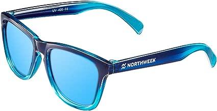 color azul agua pa/ño de limpieza Art-Strap Carcasa r/ígida para gafas se adapta a la mayor/ía de gafas y gafas de sol