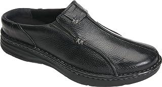 [Drew Shoe] メンズ