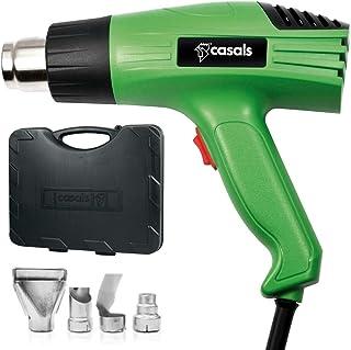 comprar comparacion Casals C14006000 Decapador 2000 W, 230 V
