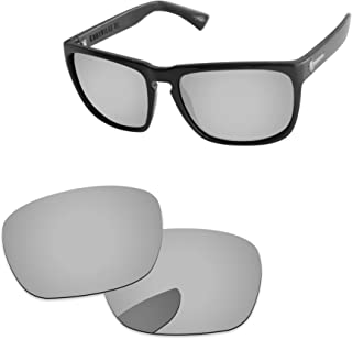 Best electric sunglasses knoxville polarized Reviews