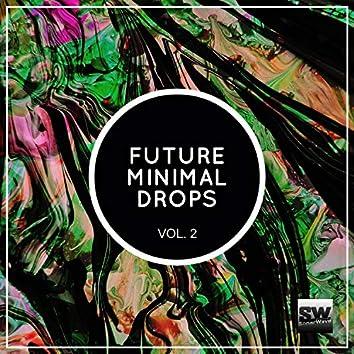 Future Minimal Drops, Vol. 2