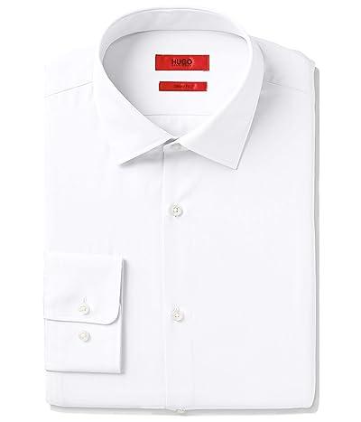 BOSS Hugo Boss Dress Shirt
