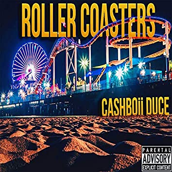 Roller - Coasters
