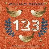 William Morris 123 (V&A)