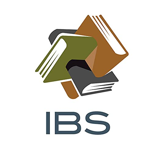 IBS Publications