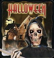 Halloween (Bonus Dvd) (Coll) (Spkg) (Tin)