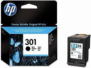 HP CH561EE - CH561EE 301 equivalente al modelo de color