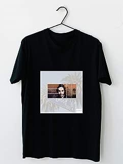 Russ Album Cover, Orginal 27 T shirt Hoodie for Men Women Unisex