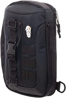 Best call of duty black ops backpack Reviews