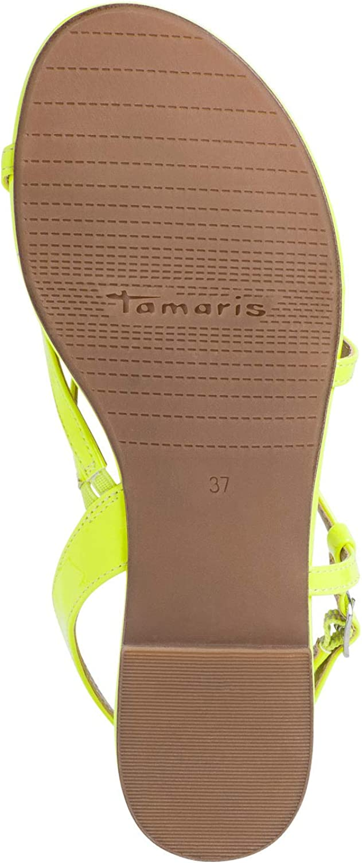 Tamaris 1-1-28124-24 Chanclas Mujer
