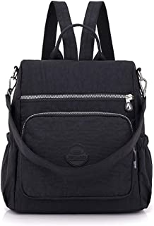 Best casual backpack for ladies Reviews