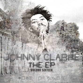 EP Vol 16