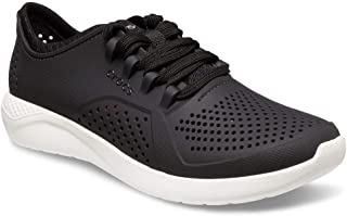 stretch plastic shoes