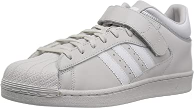 Best adidas originals pro shell Reviews