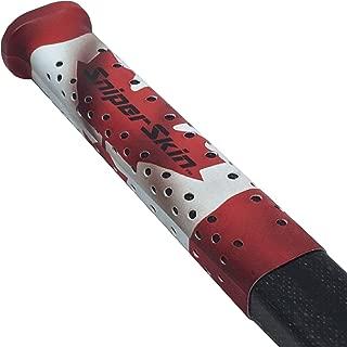 SNIPER SKIN ICT Ice Hockey Grip – Adults & Kids