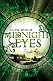 Midnight Eyes: Finsterherz (Band 2)