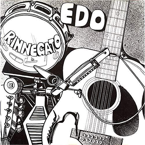 Edo rinnegato (1990)