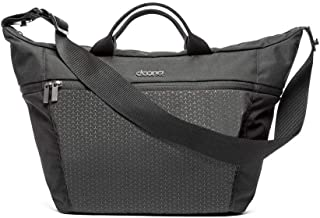 Doona All-Day Bag in Nitro Black