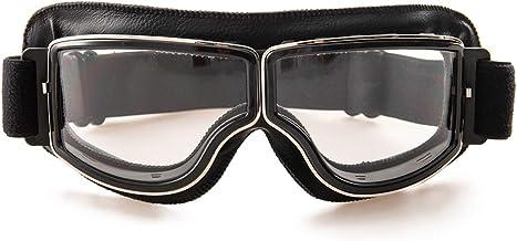 Suchergebnis Auf Für Motorradbrille Für Brillenträger