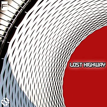 Lost Highway (feat. Dcomplex)
