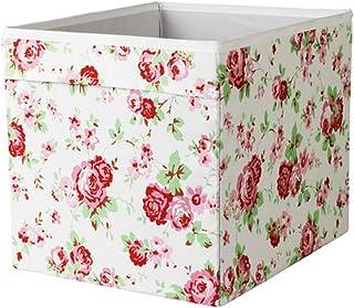 صندوق لتخزين الملابس او الكتب او المجلات
