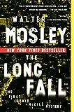 The Long Fall:...image