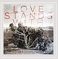 Love Stands With