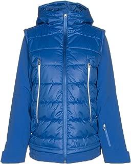 Women's Moxie Jacket