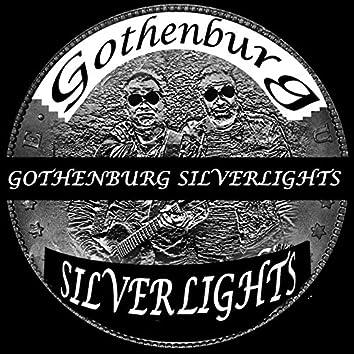 Gothenburg Silverlights
