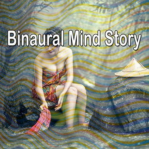 Binaural Beats Sleep