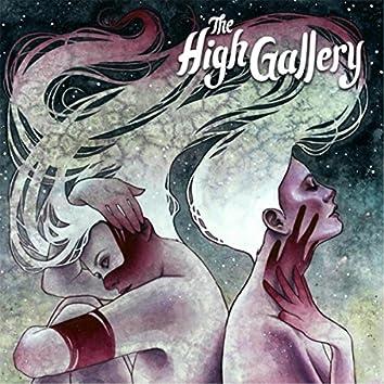 The High Gallery II