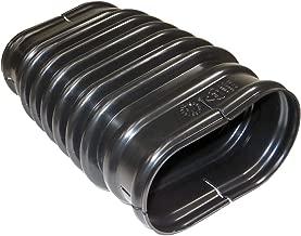 Ryobi 580473001 OEM Replacement Bellows Flex Tube for RY38BP Blower