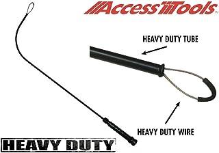 Access Tools RCBMHD- Heavy Duty Button Master, Long Reach Grabber
