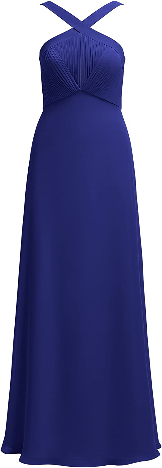 Alicepub Sexy Bridesmaid Dresses for Women Evening Party Cocktail Dress
