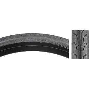 Kenda Tire K193 700X32C Kwest Black