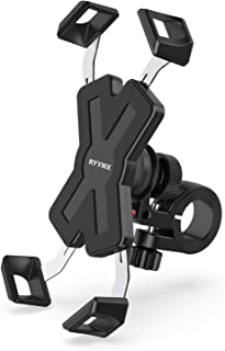 Best note 8 motorcycle holder Reviews