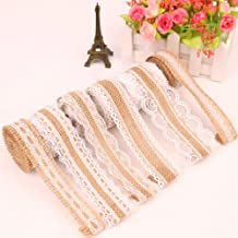 Towarm Beige Elastic Band with Adjustable Hooks for Wigs//Lace Closure//Lace Frontal Sewing Band 1.2inch width 9.5inch length 1pc-Beige