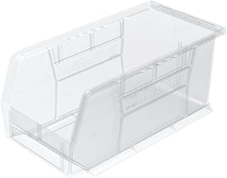 Akro Mils 30230 Plastic Storage Stacking