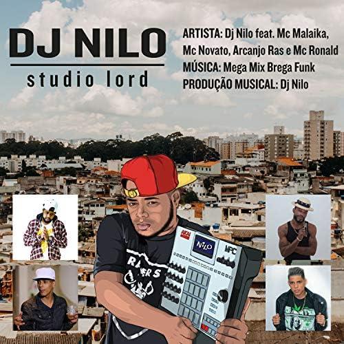DJ Nilo