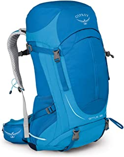 Osprey Packs Sirrus 36 Women's Hiking Backpack