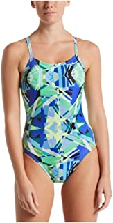 Prisma Punch Racerback One Piece