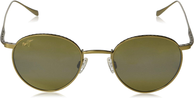 Maui Jim North Star Square Sunglasses