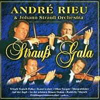 A Strauss Gala (1997-04-21)