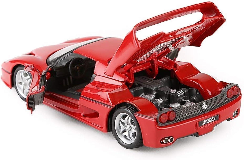 forma única AGWa Modelo de báscula báscula báscula Vehículo de simulación 1 24 Aleación Modelo de coche deportivo Simulación de aleación Coche de juguete Vehículos Vehículos Juguetes para Niños  tomamos a los clientes como nuestro dios