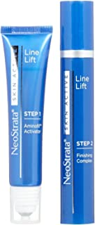 NeoStrata Skin Active Line Lift, 2 Count