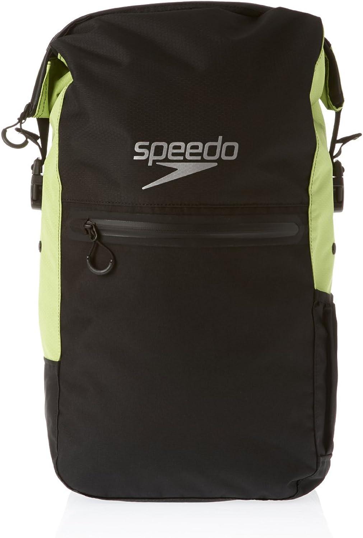 Speedo Rucksack Team III Max B00HC8BHXC  Trendy