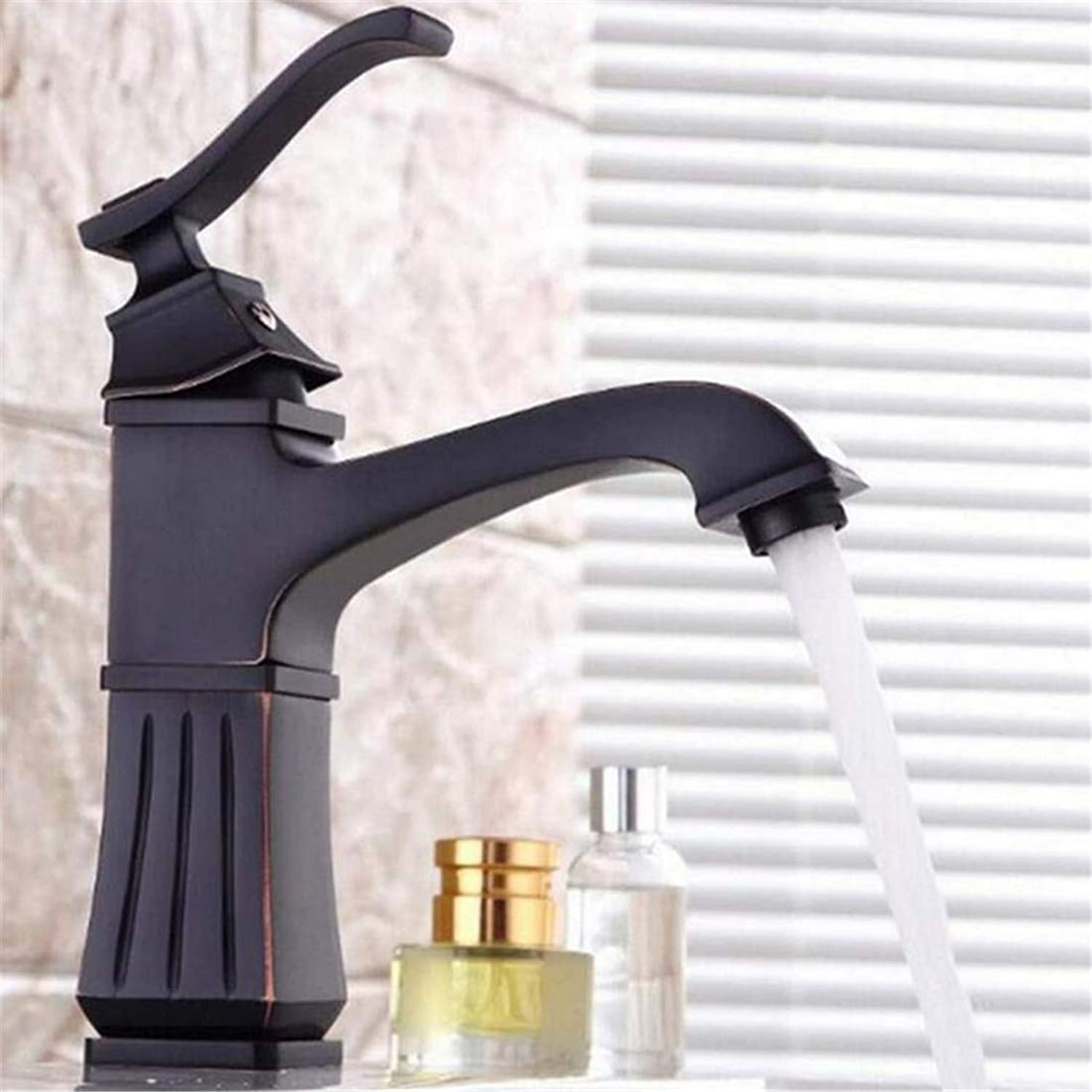 Miscelatore Cucinafaucet Sink Tapsbasin Faucet Hot And Cold Water Tap Water Faucet By Rmbearmoni