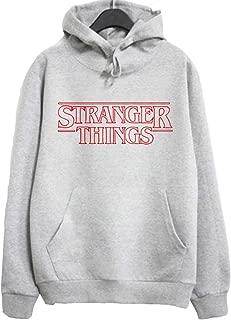 Best stranger things knitted jumper Reviews